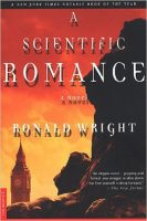scientific-romance