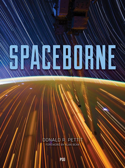 spaceborne