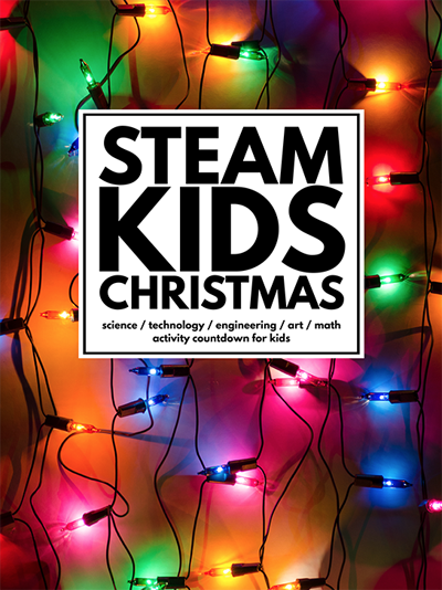steam-christmas-for-kids