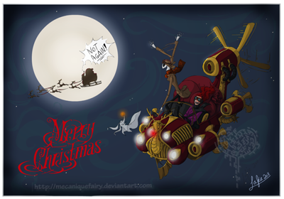steampunk_before_christmas_by_mecaniquefairy-d4k6xck