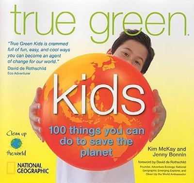 true-green