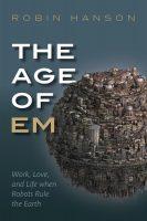 age-of-em