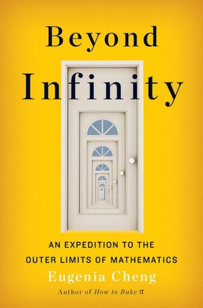 beyond-infinity