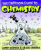 cartoon-guide-to-chemistry