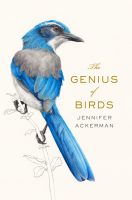 genius-of-birds