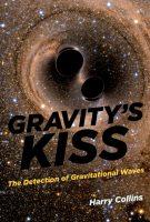 gravitys-kiss