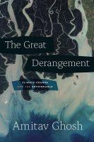 great-derangement