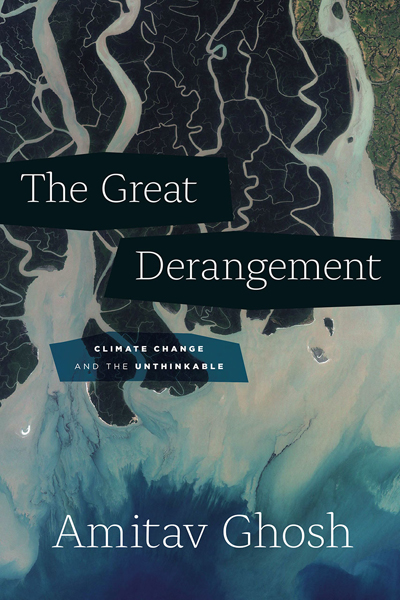 great-derangement