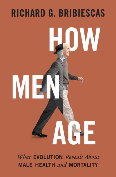 how-men-age