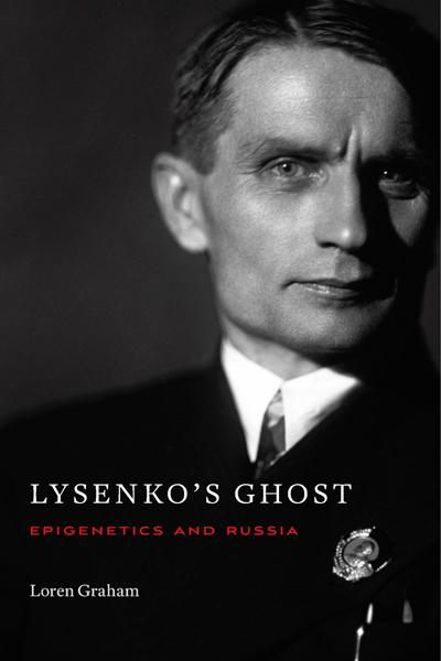 lysenkos-ghost