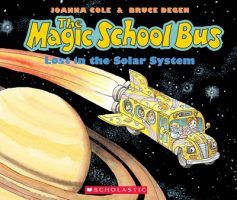 magic-school-bus-lost-inthe-solar-system