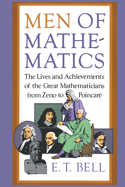 men-of-mathematics
