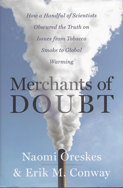 merchants-of-doubt