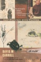 self-portrait-with-turtles