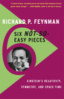 six-not-so-easy-pieces