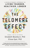 telomere-effect