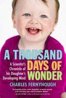 thousand-days-of-wonder