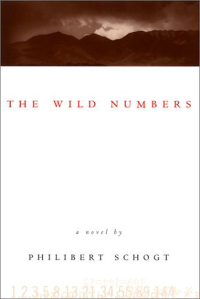 wild-numbers