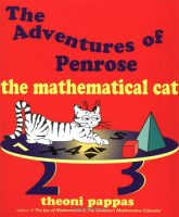 adventures-of-penrose