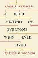 brief-history-of-everyone-who-ever-lived