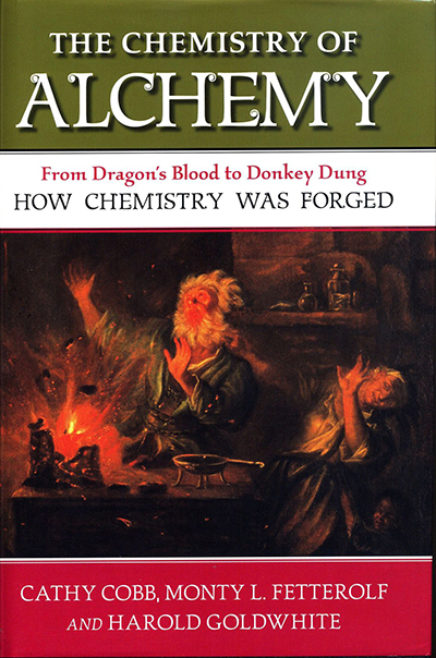 chemistry-of-alchemy