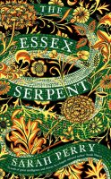 essex-serpent