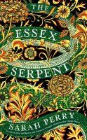 essex-serpent