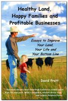 healthy-land-happy-families-and-profitable-businesses