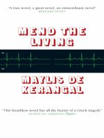 mend-the-living