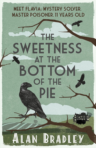 sweetnesss-at-the-bottom-of-the-pie