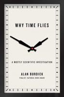 why-time-flies