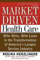 market-driven-health-care